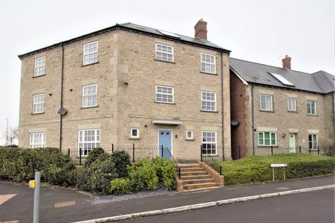 5 bedroom semi-detached house for sale - Greenacre Way, Shaftesbury