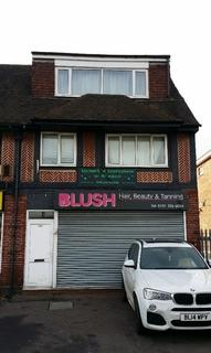Property to rent - WALSALL RD, GREAT BARR, BIRMINGHAM B42