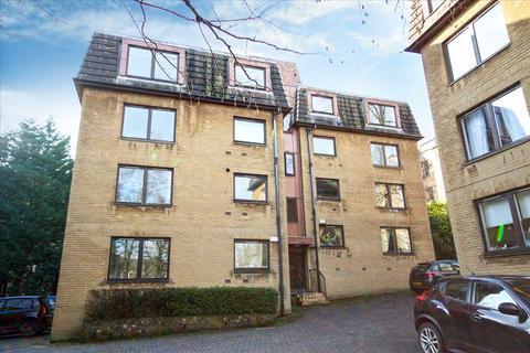 2 bedroom flat for sale - Woodlands Gate, Park, Glasgow