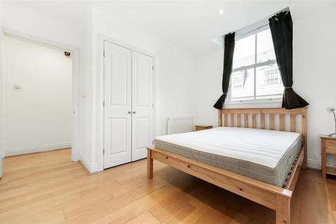 1 bedroom flat to rent - Westbourne Grove Terrace, W2