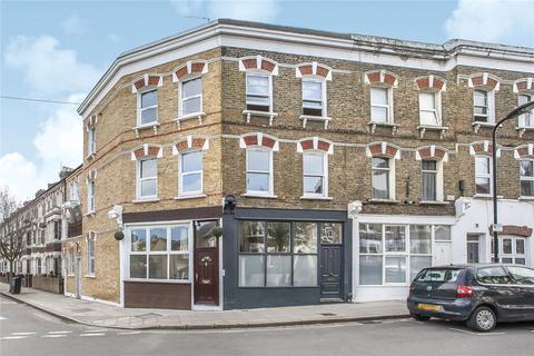 4 bedroom property for sale - Millfields Road, London, E5