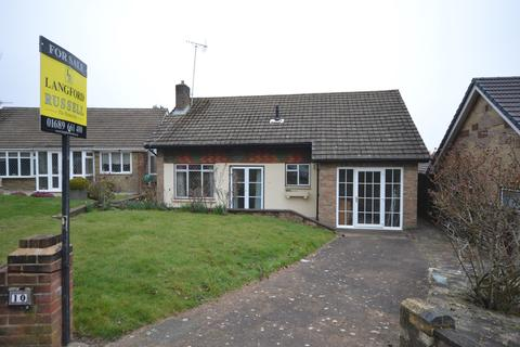 3 bedroom bungalow for sale - Thorpe Close Orpington BR6