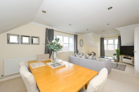 2 bedroom apartment for sale - Ashtead