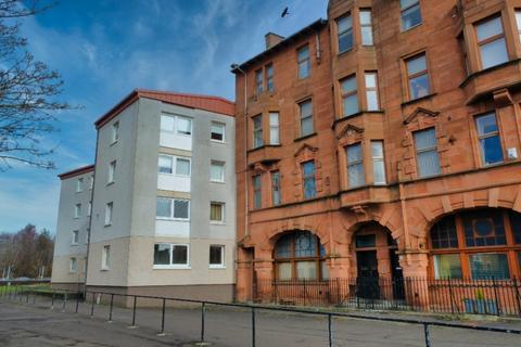 2 bedroom flat for sale - Rossendale Court, Flat 0/1, Pollokshaws, Glasgow , G43 1SL