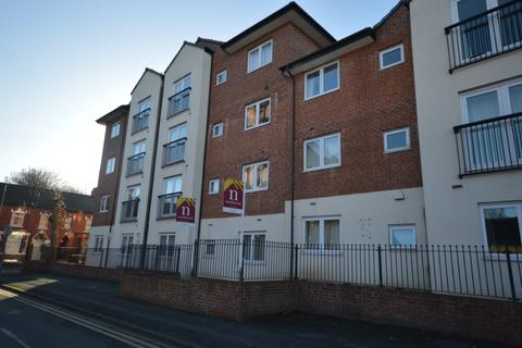2 bedroom flat to rent - Delamere Court, St Marys Street, , Crewe, CW1 2JB