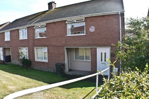 2 bedroom apartment to rent - Sandyford, Prudhoe, NE42