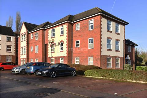 2 bedroom apartment to rent - Coopers Gate, Banbury,  OX16
