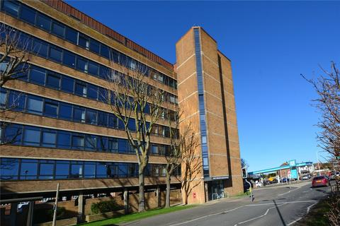 Studio for sale - Strand Parade, Worthing, West Sussex, BN12