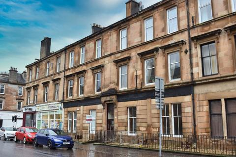 2 bedroom flat for sale - Pollokshaws Road, Flat 0/2, Strathbungo, Glasgow, G41 2AX