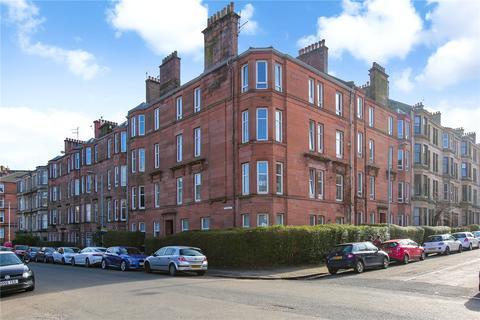 2 bedroom flat for sale - Flat 3/2, 21 Kelbourne Street, Kelvinbridge, Glasgow, G20