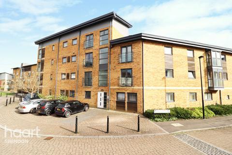 2 bedroom apartment for sale - Pasteur Drive, Swindon
