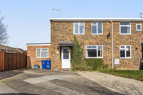 5 bedroom end of terrace house for sale - Kidlington,  Oxfordshire,  OX5