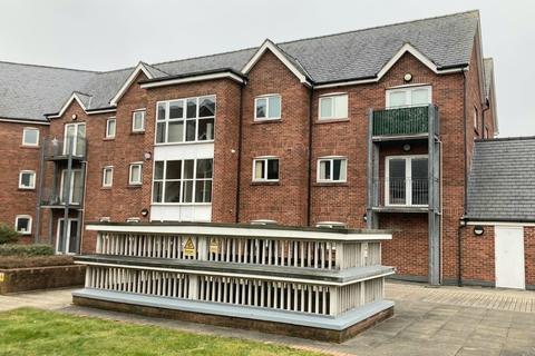 2 bedroom flat to rent - Bevan Court, , Warrington, WA46AA