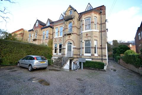 2 bedroom apartment for sale - Withington Road, Manchester, M16 8HF