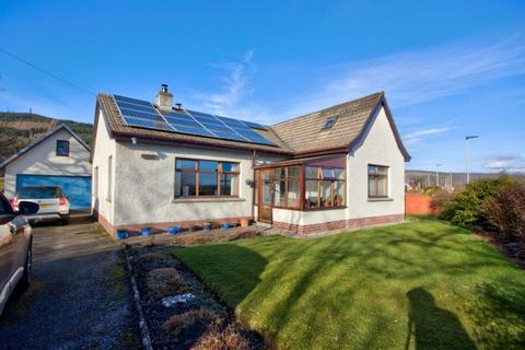 4 bedroom detached house for sale - Drynach, 16 Ferry Road, Golspie, Sutherland KW10 6ST
