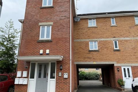 2 bedroom flat for sale - Finnimore Court, Llandaff North, CARDIFF