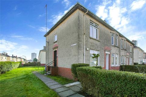 2 bedroom flat for sale - 44 Polnoon Avenue, Glasgow, G13