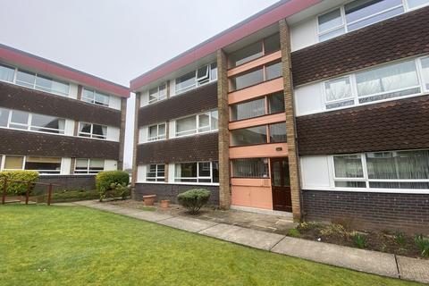 2 bedroom apartment for sale - Elm Close, Mapperley Park, Nottingham