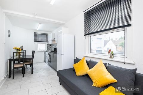 2 bedroom apartment to rent - Homerton High Street, Homerton, London, E9