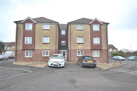 1 bedroom flat for sale - Deansleigh Park, Shaftesbury, Dorset, SP7