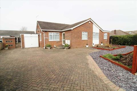 3 bedroom detached bungalow for sale - Kinson Road, Bournemouth