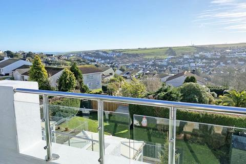 2 bedroom penthouse for sale - Mevagissey, Cornwall
