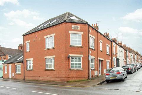 1 bedroom apartment for sale - Lower Hester Street, Northampton