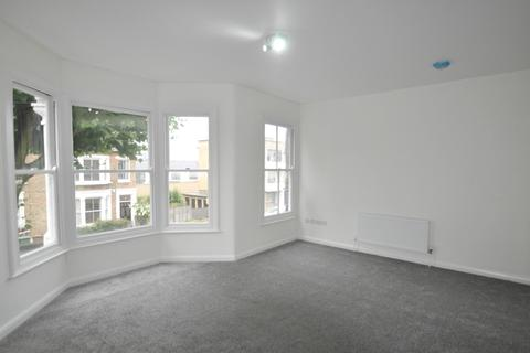 2 bedroom flat to rent - Avignon Road Brockley SE4
