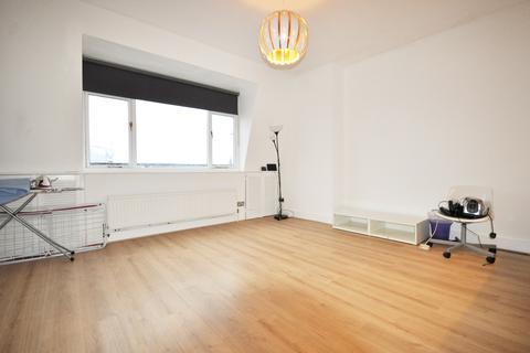 2 bedroom flat to rent - Harrow Road,
