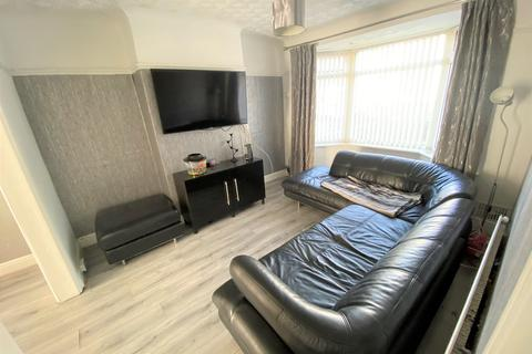 3 bedroom semi-detached house for sale - Ayrshire Road, Walton