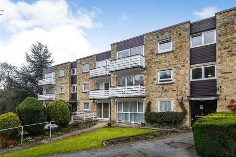 2 bedroom apartment for sale - Heather Court, Park Road, Bingley, West Yorkshire