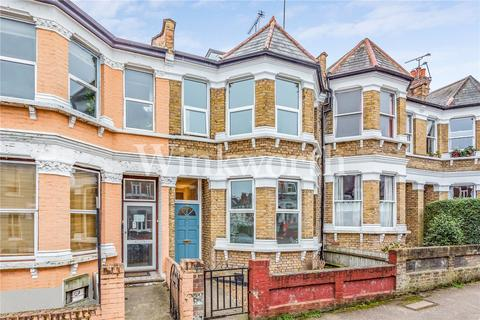 5 bedroom terraced house for sale - Seymour Road, London, N8