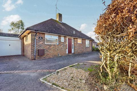 3 bedroom detached bungalow for sale - Blackbridge Lane, Horsham