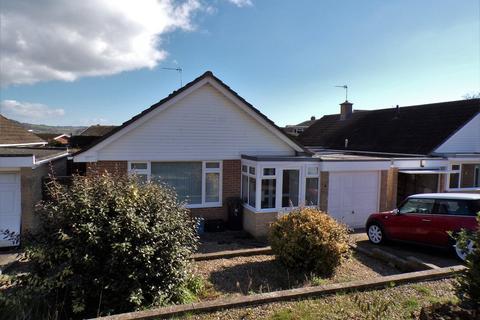 2 bedroom detached bungalow for sale - Venborough Close, Seaton