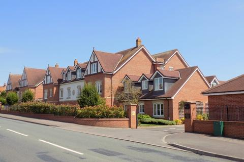 1 bedroom apartment for sale - Salterton Road, Exmouth
