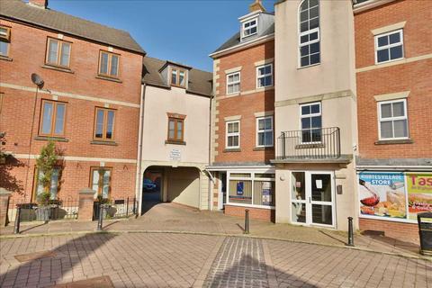 2 bedroom apartment for sale - Main Square, Buckshaw Village, Chorley
