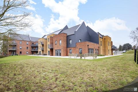 1 bedroom apartment for sale - Daisy Hill Court, Westfield View