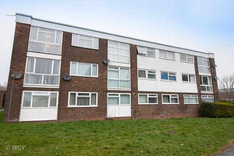1 bedroom apartment to rent - Glenwood, Llanedeyrn