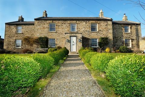 5 bedroom farm house for sale - Newton, Stocksfield, Northumberland