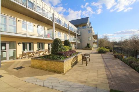 1 bedroom apartment for sale - Bowles Court, Westmead Lane, Chippenham