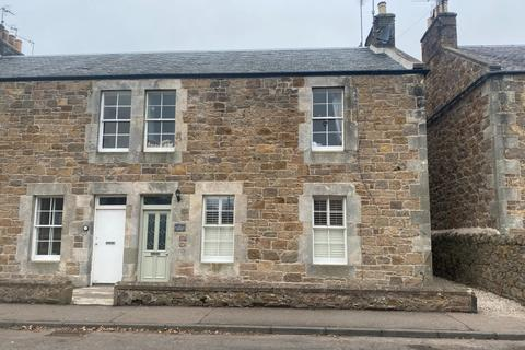 1 bedroom flat to rent - Meadowpark, Haddington, East Lothian, EH41 4DS
