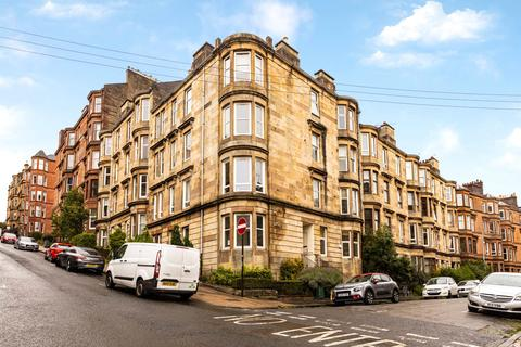 2 bedroom apartment for sale - 2/2, White Street, Partick, Glasgow