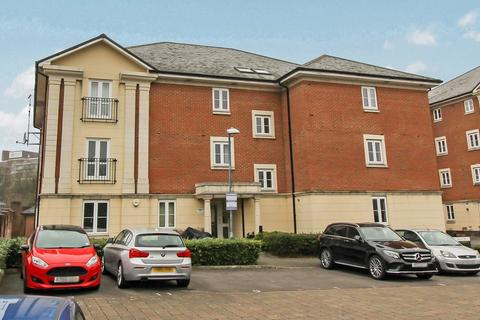 2 bedroom apartment to rent - Brunel Crescent, Swindon, Wiltshire