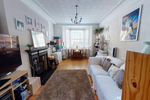 2 bedroom ground floor maisonette for sale - Arundel Road, Brighton