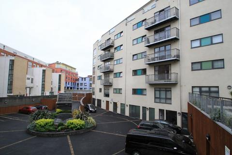 2 bedroom apartment for sale - Copenhagen Place, London