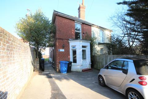 3 bedroom flat to rent - North Lodge Road, Penn Hill, Poole