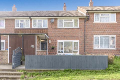 3 bedroom terraced house for sale - Well Hall Road, Eltham SE9
