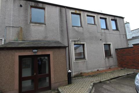 2 bedroom maisonette to rent - 95H Campbell Street, Dunfermline, KY12 0QW