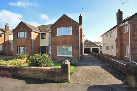 3 bedroom semi-detached house for sale - Heol Lewis, Rhiwbina, Cardiff