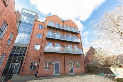 Studio for sale - Whitecroft Works, Furnace Hill, S3 7AH - Excellent Rental Investment